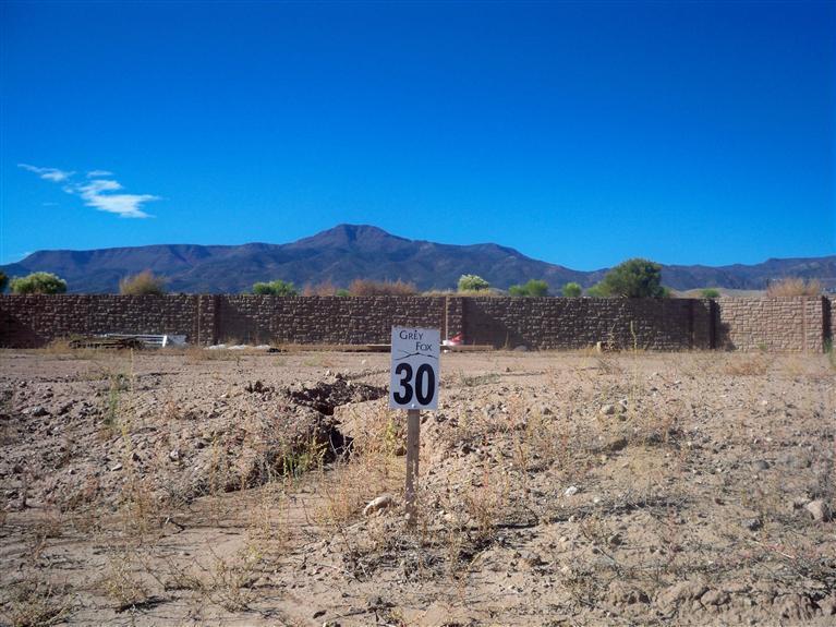 1540 Javelina Hill Cottonwood, AZ 86326