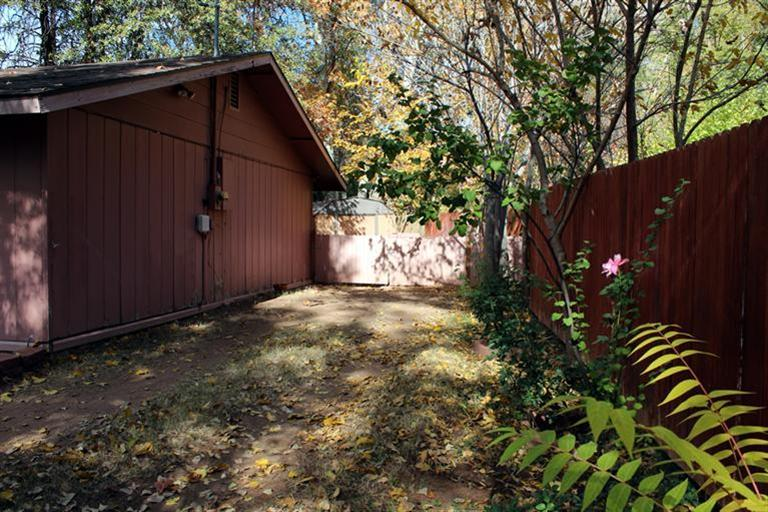 1076 Trails End Drive Sedona, AZ 86336