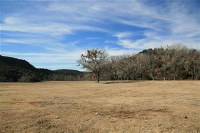 Eagle Mountain Ranch #F Sedona, AZ 86336