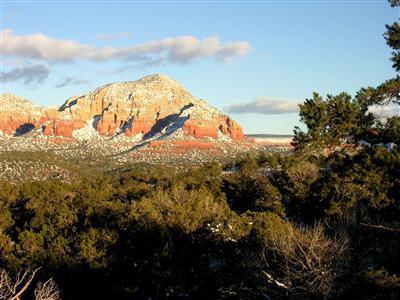 155 Altair Sedona, AZ 86336