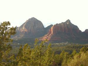 500 Eagle Nest Sedona, AZ 86336