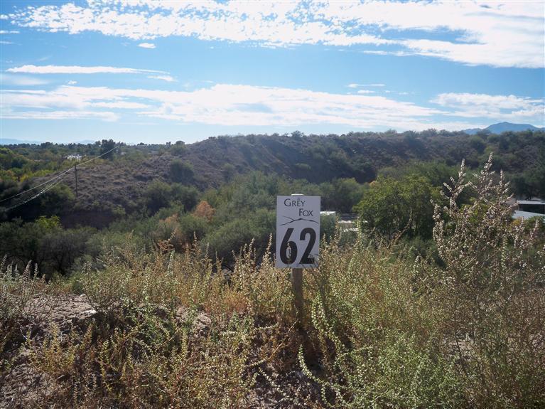 615 Grey Fox Ridge Cottonwood, AZ 86326