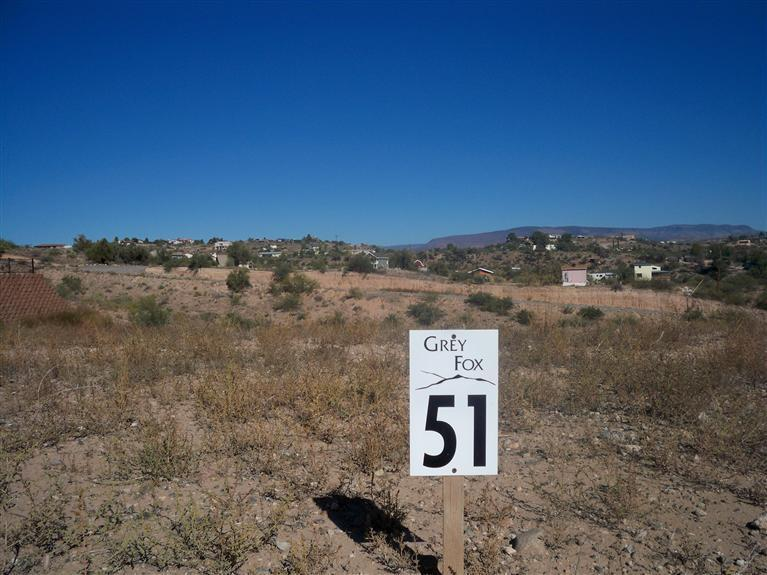 1470 N Eagle View Cottonwood, AZ 86326