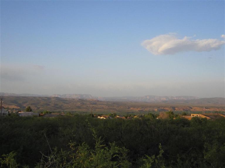 611 Black Hills Drive Clarkdale, AZ 86324