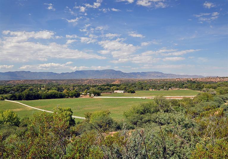 10647 Swinging Bridge Lane Cornville, AZ 86325