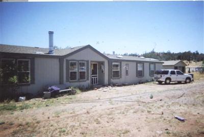 153 Mockingbird Lane Sedona, AZ 86336