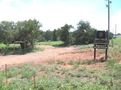 3385 W Highway 89a Sedona, AZ 86336