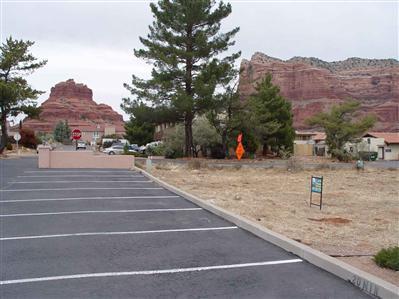 110 Bell Rock Plaza Sedona, AZ 86351