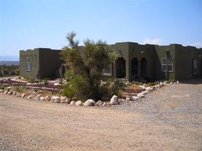3530 N Running Wolf Lane Rimrock, AZ 86335