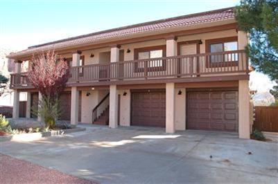 20 Canyon Circle Drive Sedona, AZ 86336