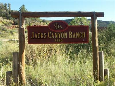 3220 Valley Vista Drive Sedona, AZ 86351