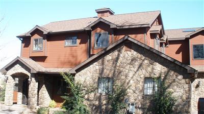 845 Oasis Drive Cottonwood, AZ 86326