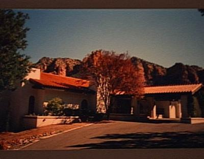 2934 Verde Vally School Sedona, AZ 86336
