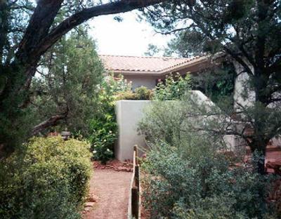 140 Bristlecone Pines Rd Sedona, AZ 86336