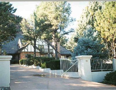 411 Morgan Rd #1 Sedona, AZ 86336