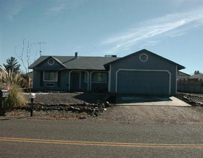2183 Eastern Drive Cottonwood Az 86326 Sedona Real Estate Sedona