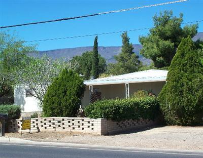 Listing MLS# 389895, Cottonwood Real Estate