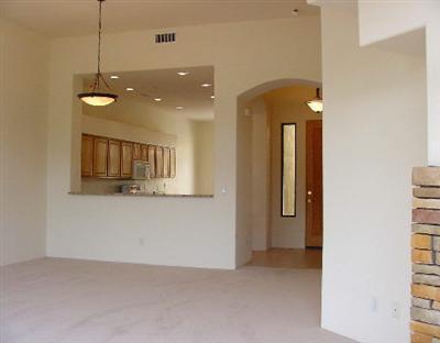 11 Mesa Grande Drive #20 Sedona, AZ 86351