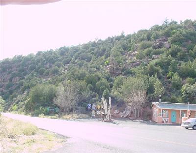 901 N Hyw 89A Sedona, AZ 86336