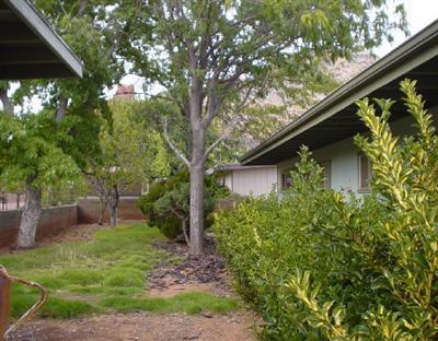 115 Gray Mountain Drive Sedona, AZ 86336