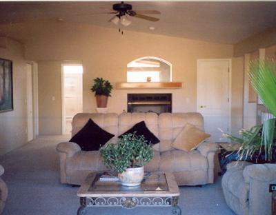2475 Maxwell Lane Sedona, AZ 86336