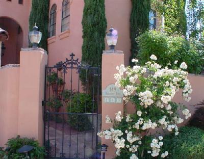 149 Ridge Sedona, AZ 86351