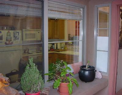 104 Pine Leaf Lane #14C Sedona, AZ 86336