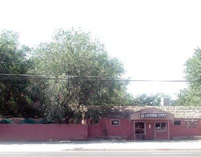 2575 W Hwy 89A Sedona, AZ 86336