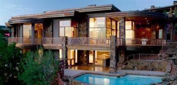 205 Scenic Drive Sedona, AZ 86336