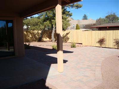 160 Mogollon Drive Sedona, AZ 86336