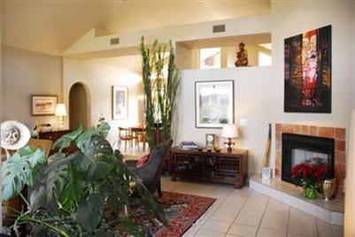 80 Cathedral Rock Drive Sedona, AZ 86351