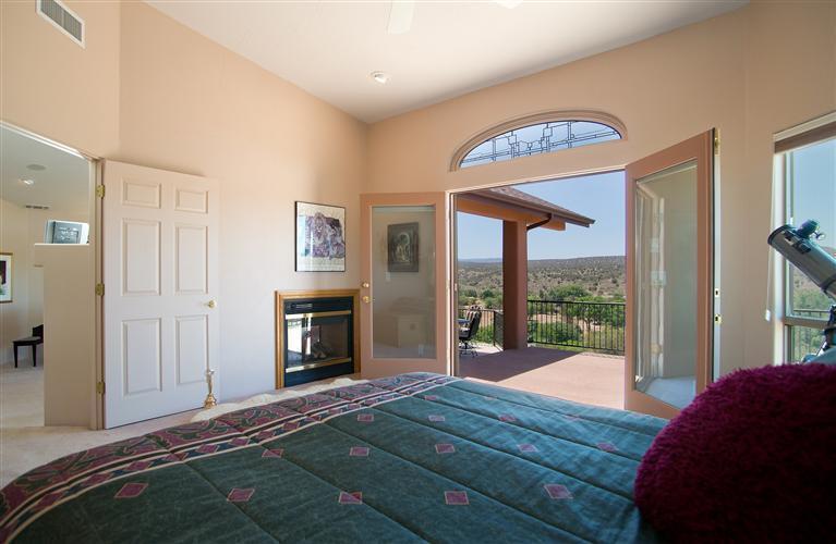4235 N Branding Iron Place Rimrock, AZ 86335