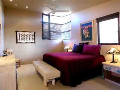 15 Tourmaline Drive Sedona, AZ 86336