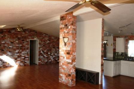 65 Monte Vista Lane Sedona, AZ 86336