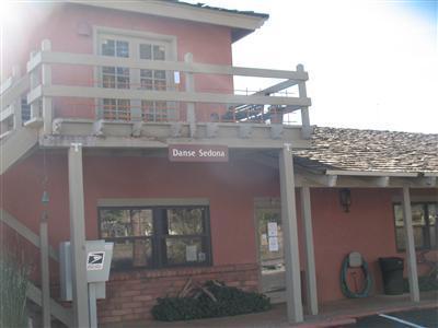 45 Castle Rock Rd Sedona, AZ 86351