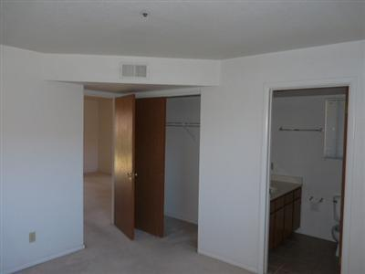 250 Sunset Drive UNIT 24 Sedona, AZ 86336