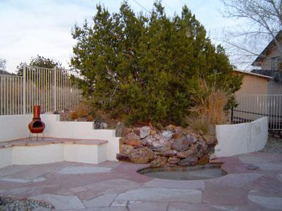 3630 E Broken Arrow Drive Rimrock, AZ 86335
