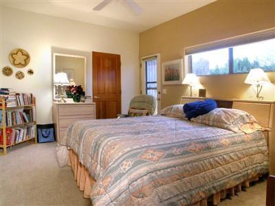70 Homestead Rd Sedona, AZ 86336