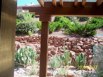 104 Pine Leaf Lane UNIT 14C Sedona, AZ 86336