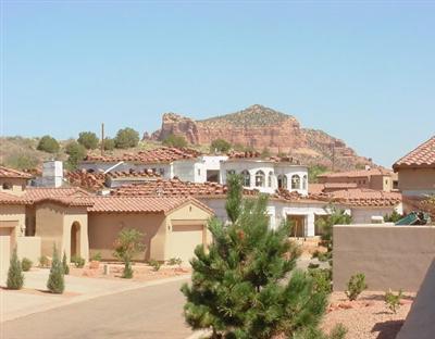 60 Piedras Del Norte #60 Sedona, AZ 86351
