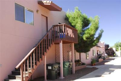 145 Sugarloaf St Sedona, AZ 86351