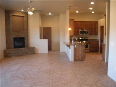 145 Apache Lane Sedona, AZ 86351