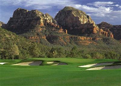 125 Secret Canyon Drive #A-3 Sedona, AZ 86351