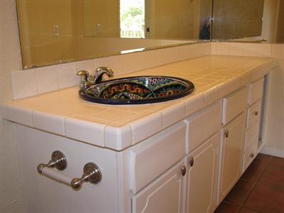 5 Devils Kitchen Drive Sedona, AZ 86351