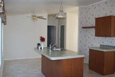 1203 E Galewood Drive Williams, AZ 86046