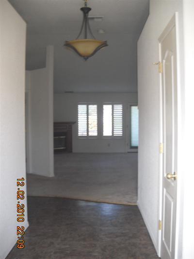 230 Castle Rock Rd Sedona, AZ 86351