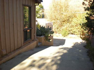 415 Coffee Pot Drive Sedona, AZ 86336
