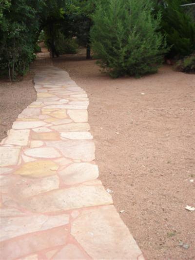 80 Yellow Sky Way Sedona, AZ 86336