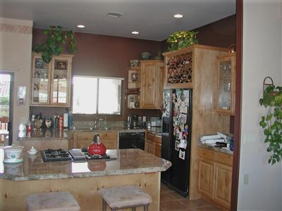 55 Alta Vista Drive Sedona, AZ 86351