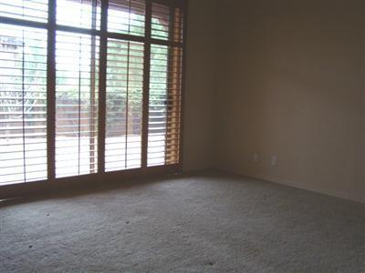 155 Colinas Sedona, AZ 86351